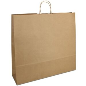 пакет для одежды